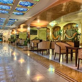 Хотел Олимп 4*, BB, гр.Велинград