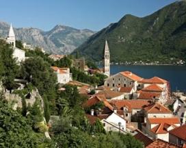 Почивки в Албания