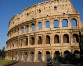 Почивки в Италия